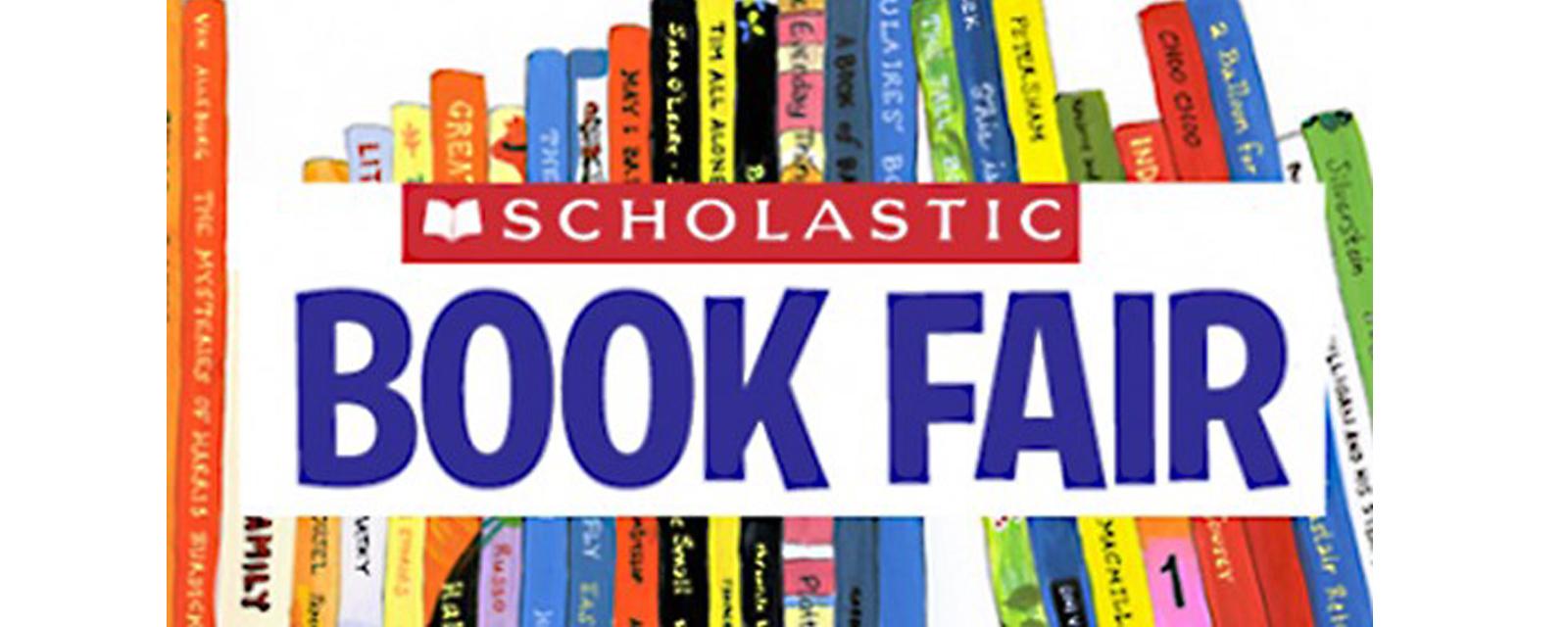 Summer Read-a-Palooza Virtual Book Fair - Everybody Wins! Iowa